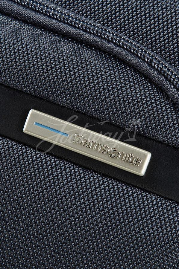 Кейс-пилот Samsonite 39V*010 Vectura Rolling laptop bag